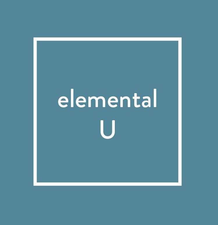 elementalU